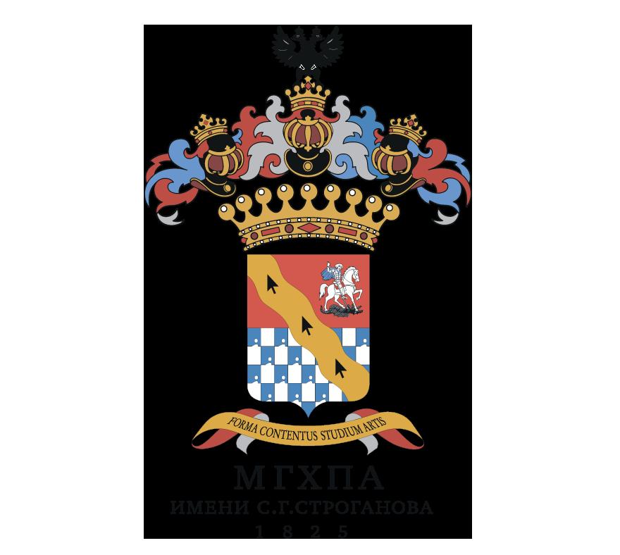 лого-строгановка_герб