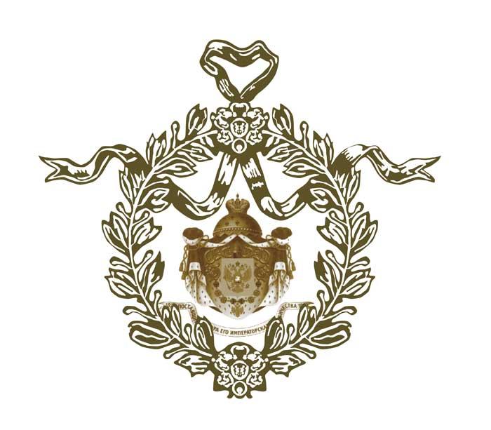 фонд_лого