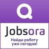 jobsora-ru-100x100