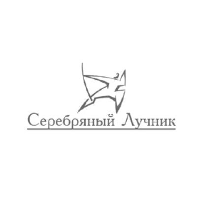 Серебряный-Лучник